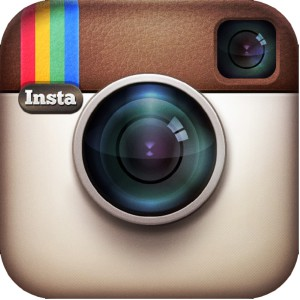 instagram-logo-hd-wallpaper-----3000--1792-high-definition-wallpaper-serwkplh